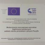 Firma korzystała z Dotacji Unijnych